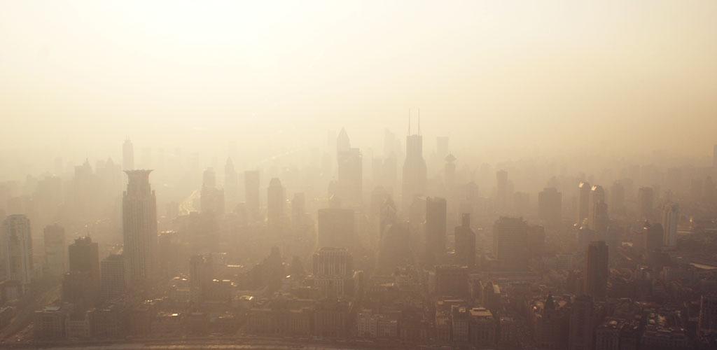 Konsumenterna kan minska koldioxidutsläppen