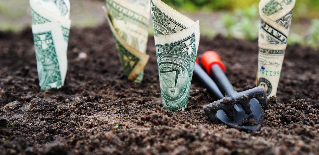 hållbara banker