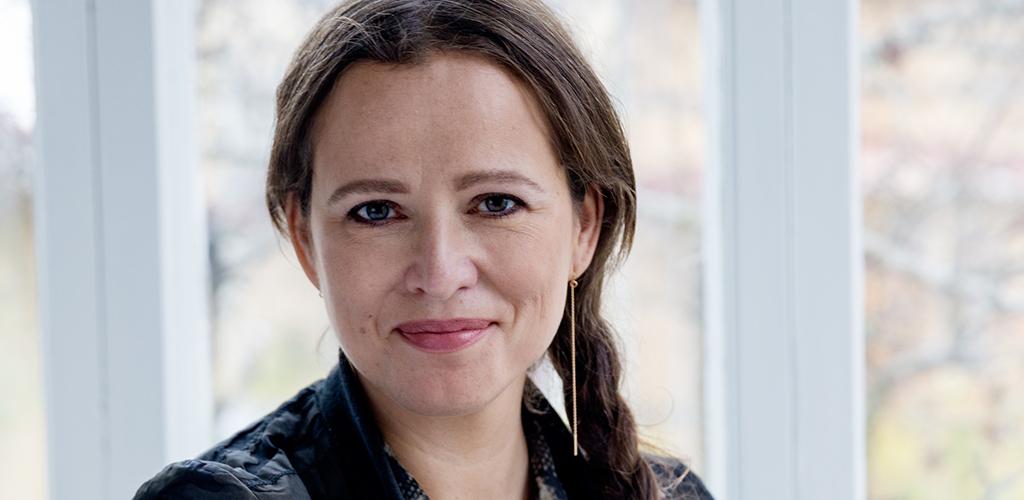 Helena E. Källgren, förälder som haft barn Waldorfförskolan Solgläntan i Sundbyberg, Ellen Key-skolan i Spånga och Kristofferskolan i Bromma.