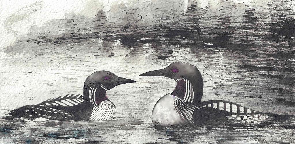 Illustration: Anna Gran