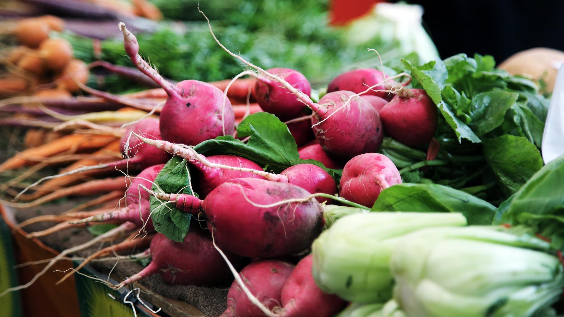 vegetables-2211336_1920