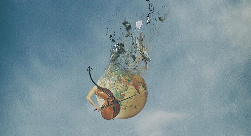 Illustration: Teodora Vlaicu